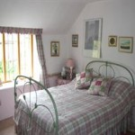 bed-and-breakfast-cambridgeshire-peterborough-oundle-bedroom-6152Dixon