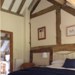 bed-breakfast-shropshire-ludlow-leominster-beamed-bedroom-6160goldthorpe