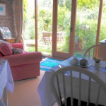 bed-breakfast-shropshire-ludlow-leominster-beamed-6160goldthorpe