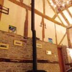 bed-breakfast-shropshire-ludlow-leominster-fire-6160goldthorpe