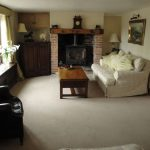 bed-breakfast-lancashire-southport-willow-cottage