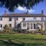 Hendre Farmhouse, MONMOUTH Ref: 0361