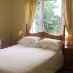 hampshire-bed-breakfast-andover-peak-house