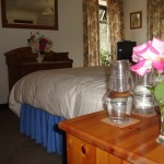 bed-and-breakfast-cambridgeshire-huntingdon-ely-bedroom-7045Roper