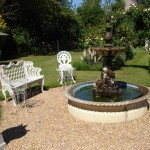 bed-and-breakfast-cambridgeshire-huntingdon-ely-patio-7045Roper