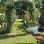 bed-and-breakfast-cambridgeshire-huntingdon-ely-garden-7045Roper