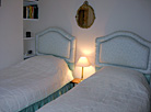 stafford-bed-breakfast-leys-house