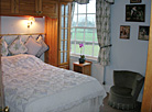 shropshire-bed-breakfast-union-canal-the-leys-house