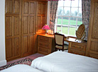staffordshire-bed-breakfast-stafford-the-leys-house