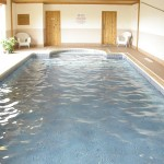 St-Austell-Truro-Cornwall-swimming-pool-7078Nancarrow