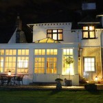 St-Austell-Truro-Cornwall-farmhouse-7078Nancarrow