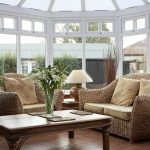 bed-breakfast-norfolk-wells_next_the_sea-Boxwood-conservatory-7098Rivett