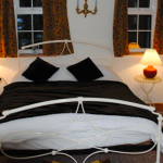 bed-and-breakfast-sussex-crowborough-tunbridge-wells-robin-hill-double-7106Bowerman