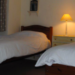 bed-and-breakfast-sussex-crowborough-tunbridge-wells-robin-hill-twin-7106Bowerman
