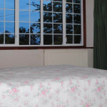bed-and-breakfast-sussex-crowborough-tunbridge-wells-robin-hill-bedroom-7106Bowerman