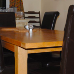 bed-and-breakfast-sussex-crowborough-tunbridge-wells-robin-hill-dining-room-7106Bowerman