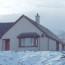 Glenaladale, LOCH ERIBOLL Ref: 0532
