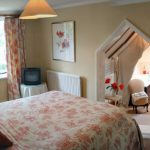 sussex-bed-breakfast-tunbridge-wells