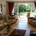 sussex-bed-breakfast-wadhurst-little-tidebrook
