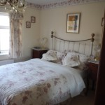 Bed & Breakfast Dover Kent double 7131McDuff