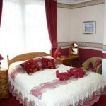bed-breakfast-cumbria-keswick-goodwin-house