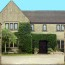 Mansefield House, SHEPTON MALLET Ref: 0068