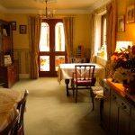 bed-breakfast-shepton-mallet-somerset-mansefield-house