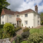 bed-and-breakfast-Hampshire-Portsmouth-Petersfield-Lower-Chapters-8075Warren