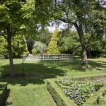 bed-and-breakfast-Hampshire-Portsmouth-Petersfield-Lower-Chapters-garden-8075Warren