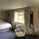 bed-and-breakfast-Hampshire-Portsmouth-Petersfield-Lower-Chapters-bedroom-8075Warren