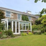 bed-breakfast-cornwall-Falmouth-gold-martin