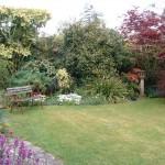 Helston-Falmouth-Cornwall-garden-8081Lake