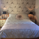 bed-breakfast-cornwall-truro-trelan