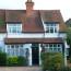 Moss Cottage, STRATFORD UPON AVON Ref: 0313