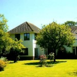 bed-and-breakfast-sussex-chichester-enford-mead-9061Sampson