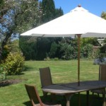 bed-and-breakfast-sussex-chichester-enford-mead-patio-9061Sampson