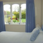 bed-and-breakfast-sussex-chichester-enford-mead-bedroom-9061Sampson