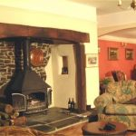 cornwall-bed-breakfast-bude-cann-orchard