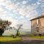 Beera Farm, TAVISTOCK Ref: 0038