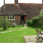 B&B  Chichester sussex loves farm