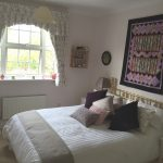 B&B Kent Tunbridge wells 7053Parker