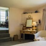 B&B Norwich Norfolk suite 3391Land
