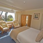 Beach House Looe B&B Cornwall
