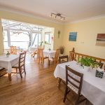 Beach House Looe Bed and breakfast Cornwall