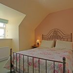 Bed & Breakfast Dingle County Kerry Ireland
