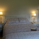 Bed & Breakfast Midhurst Chichester sussex loves farm