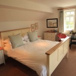 Bed & Breakfast Pulborough West sussex penfolds