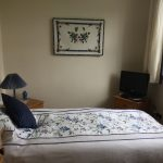Bed and Breakfast Kent Tunbridge wells 7053Parker