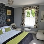 BnB TENTERDEN Rye East Sussex