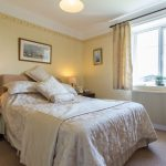 Bucklawren Bed and Breakfast Looe Cornwall
